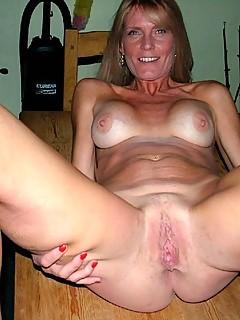 Armature pussy.com HD videoer av XXX