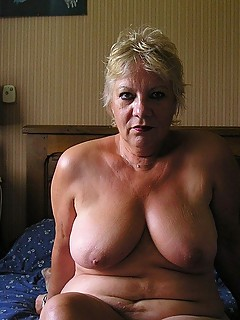 join. agree with milf gets dick gang bang dp double labour. You